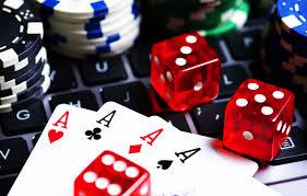 poker8